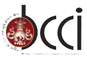 Bhutan Chamber of Commerce and Industries, Bhutan Acorn Tours and Travel