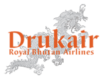 Drukair - The National Carrier of Bhutan, Go to Bhutan through Bhutan Acorn Tours and Travel