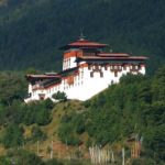 9-Nights Western and Central Bhutan Tour