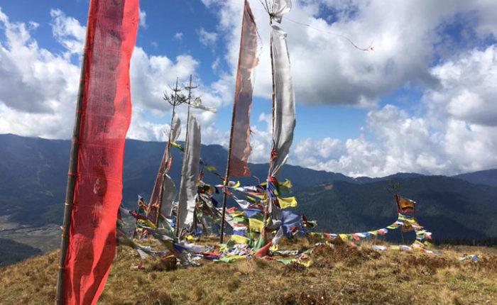 Bumthang Owl Trek, Trekking in Bhutan, Trekking tours in Bhutan.