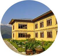 Hotel Druk Deothjung in Trashigang, Eastern Bhutan - Bhutan Acorn Tours & Travel